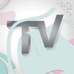 Televidriera Secamax - Magikan