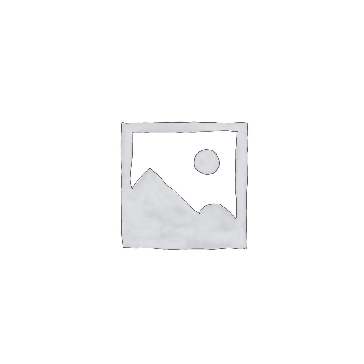 secamax clásico mediano